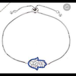Bella Luce® bracelet